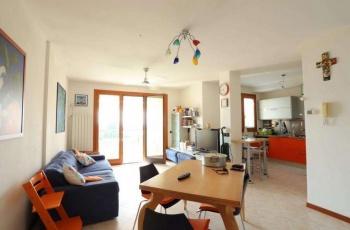 Grado,34073,3 Bedrooms Bedrooms,1 BathroomBathrooms,Byt,1188
