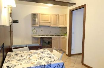 Grado,34073,2 Bedrooms Bedrooms,1 BathroomBathrooms,Byt,1189