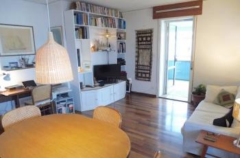 Grado,34073,2 Bedrooms Bedrooms,1 BathroomBathrooms,Byt,1193