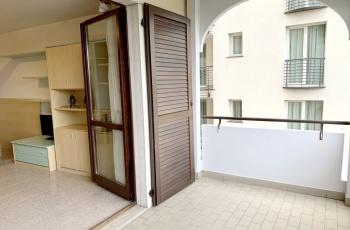 Grado,34073,2 Bedrooms Bedrooms,1 BathroomBathrooms,Byt,1195