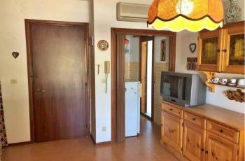 Grado,34073,2 Bedrooms Bedrooms,1 BathroomBathrooms,Byt,1196