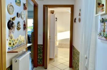 Grado,34073,3 Bedrooms Bedrooms,1 BathroomBathrooms,Byt,1206