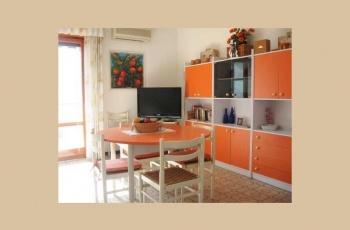 Grado,34073,1 Bedroom Bedrooms,1 BathroomBathrooms,Byt,1211