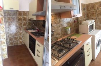 Grado,34073,3 Bedrooms Bedrooms,1 BathroomBathrooms,Byt,1212