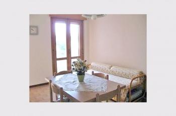 Grado,34073,1 Bedroom Bedrooms,1 BathroomBathrooms,Byt,1213