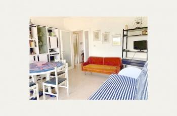 Grado, 34073, 2 Bedrooms Bedrooms, ,1 BathroomBathrooms,Byt,Predané,1214