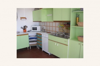 Grado, 34073, 3 Bedrooms Bedrooms, ,1 BathroomBathrooms,Byt,Predané,1217