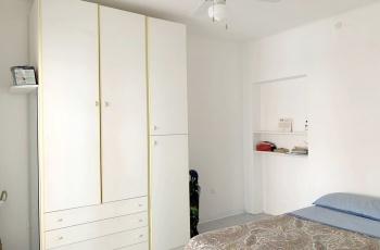 Grado,34073,2 Bedrooms Bedrooms,1 BathroomBathrooms,Byt,1218
