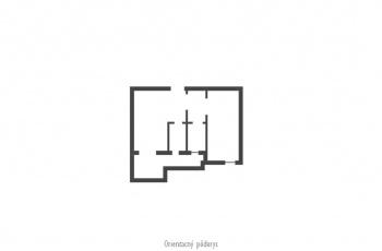 Grado,34073,2 Bedrooms Bedrooms,1 BathroomBathrooms,Byt,1221
