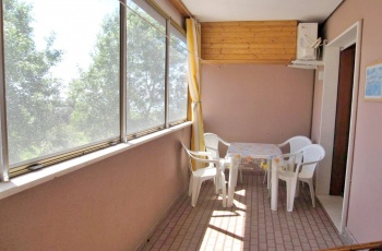 Grado, 34073, 2 Bedrooms Bedrooms, ,1 BathroomBathrooms,Byt,Predané,1225