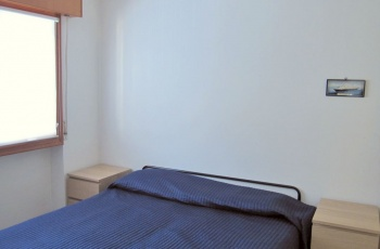 Grado, 34073, 1 Bedroom Bedrooms, ,1 BathroomBathrooms,Byt,Predané,1226
