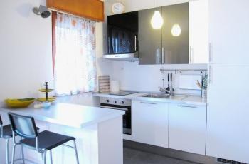 Grado,34073,2 Bedrooms Bedrooms,1 BathroomBathrooms,Byt,1227