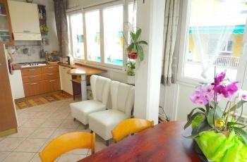 Grado,34073,3 Bedrooms Bedrooms,1 BathroomBathrooms,Byt,1228
