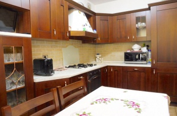 Grado,34073,4 Bedrooms Bedrooms,2 BathroomsBathrooms,Vila,1229