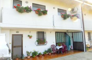 Grado,34073,4 Bedrooms Bedrooms,2 BathroomsBathrooms,Vila,1229