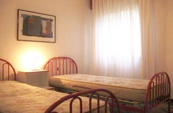 Grado, 34073, 4 Bedrooms Bedrooms, ,1 BathroomBathrooms,Byt,Predané,1232