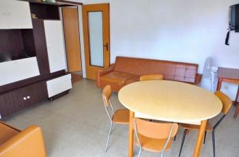 Grado,34073,3 Bedrooms Bedrooms,1 BathroomBathrooms,Byt,1233