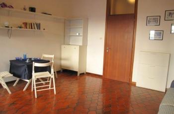 Grado, 34073, 1 Bedroom Bedrooms, ,1 BathroomBathrooms,Byt,Predané,1238