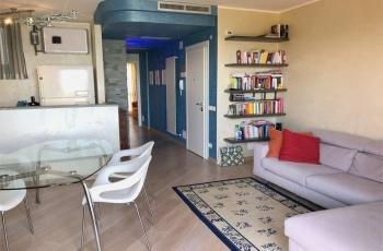 Grado, 34073, 3 Bedrooms Bedrooms, ,1 BathroomBathrooms,Byt,Na Predaj,1245