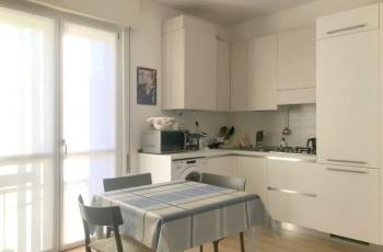 Grado, 34073, 2 Bedrooms Bedrooms, ,1 BathroomBathrooms,Byt,Na Predaj,1249