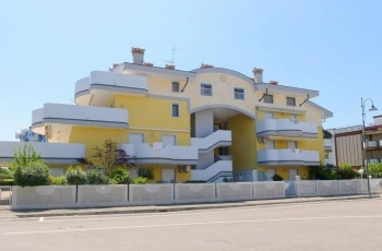 Grado, 34073, 2 Bedrooms Bedrooms, ,1 BathroomBathrooms,Byt,Predané,1250