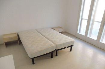 Grado, 34073, 4 Bedrooms Bedrooms, ,1 BathroomBathrooms,Byt,Na Predaj,1252