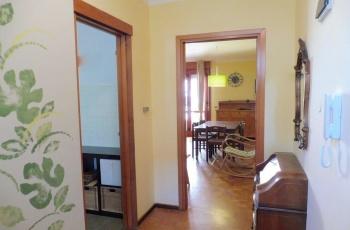 Grado, 34073, 4 Bedrooms Bedrooms, ,1 BathroomBathrooms,Byt,Na Predaj,1253