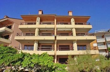 Grado, 34073, 3 Bedrooms Bedrooms, ,2 BathroomsBathrooms,Byt,Na Predaj,1254