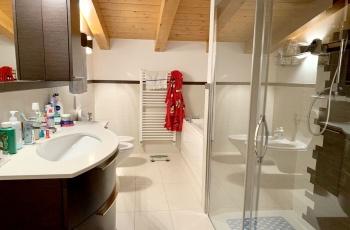 Grado, 34073, 4 Bedrooms Bedrooms, ,2 BathroomsBathrooms,Byt,Na Predaj,1255