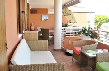 Grado, 34073, 2 Bedrooms Bedrooms, ,2 BathroomsBathrooms,Byt,Na Predaj,1256