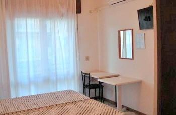 Grado, 34073, 3 Bedrooms Bedrooms, ,3 BathroomsBathrooms,Byt,Na Predaj,1257