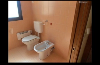 Grado, 34073, 2 Bedrooms Bedrooms, ,1 BathroomBathrooms,Byt,Predané,1258