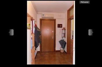 Grado, 34073, 2 Bedrooms Bedrooms, ,1 BathroomBathrooms,Byt,Na Predaj,1259