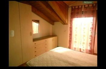 Grado, 34073, 4 Bedrooms Bedrooms, ,2 BathroomsBathrooms,Byt,Na Predaj,1260