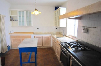 Grado, 34073, 5 Bedrooms Bedrooms, ,2 BathroomsBathrooms,Vila,Na Predaj,1261