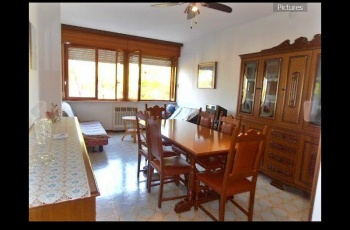 Grado, 34073, 3 Bedrooms Bedrooms, ,1 BathroomBathrooms,Byt,Predané,1262
