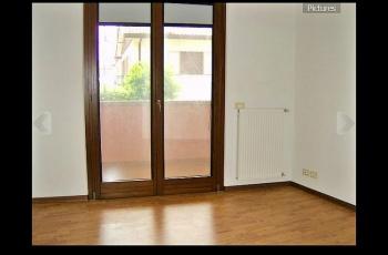 Grado, 34073, 2 Bedrooms Bedrooms, ,1 BathroomBathrooms,Byt,Na Predaj,1263