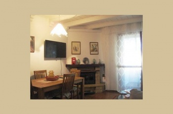 Grado, 34073, 3 Bedrooms Bedrooms, ,1 BathroomBathrooms,Byt,Na Predaj,1264