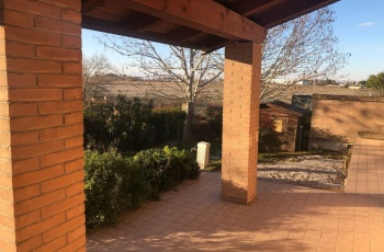 Aquileia, 3 Bedrooms Bedrooms, ,2 BathroomsBathrooms,Byt,Predané,1266