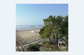 Grado, 34073, 3 Bedrooms Bedrooms, ,1 BathroomBathrooms,Byt,Predané,1267