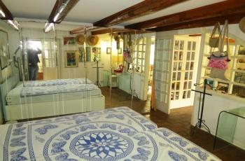 Grado, 34073, 2 Bedrooms Bedrooms, ,1 BathroomBathrooms,Byt,Na Predaj,1270