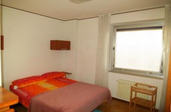 Grado, 34073, 2 Bedrooms Bedrooms, ,1 BathroomBathrooms,Byt,Na Predaj,1271
