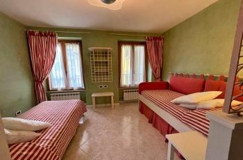 Grado, 34073, 3 Bedrooms Bedrooms, ,1 BathroomBathrooms,Byt,Na Predaj,1272