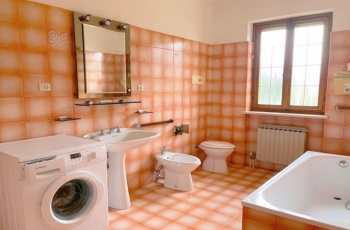 Aquileia, 4 Bedrooms Bedrooms, ,1 BathroomBathrooms,Vila,Na Predaj,1273