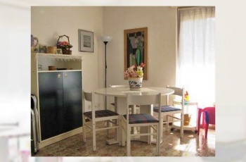 Grado, 34073, 2 Bedrooms Bedrooms, ,1 BathroomBathrooms,Byt,Predané,1274