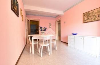 Grado, 34073, 3 Bedrooms Bedrooms, ,1 BathroomBathrooms,Byt,Na Predaj,1278