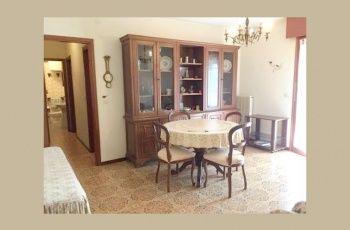 Grado, 34073, 3 Bedrooms Bedrooms, ,1 BathroomBathrooms,Byt,Predané,1280