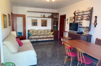 Grado, 34073, 2 Bedrooms Bedrooms, ,1 BathroomBathrooms,Byt,Na Predaj,1283