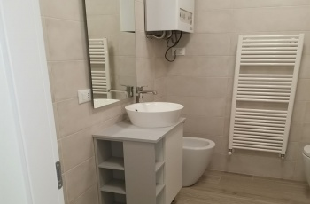 Grado, 34073, 2 Bedrooms Bedrooms, ,1 BathroomBathrooms,Byt,Predané,1285