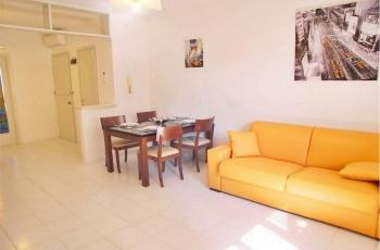 Grado, 34073, 3 Bedrooms Bedrooms, ,1 BathroomBathrooms,Byt,Na Predaj,1287